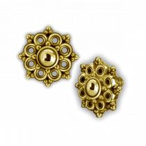pvd_gold_steel_int._thr._flower_attachment_-_style_1